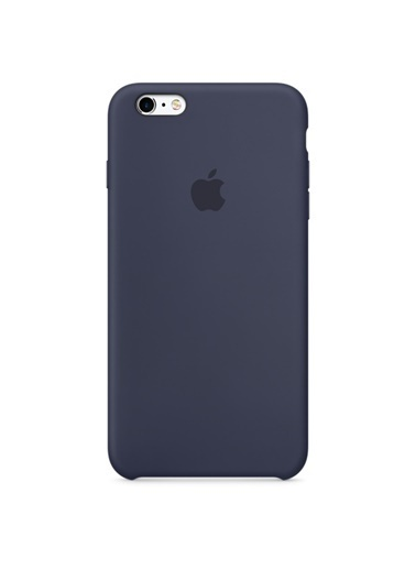 Cep Telefonu Aksesuarı-Apple